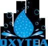 oxytea logo